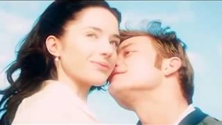 Непокорная (Сергей и Соня)