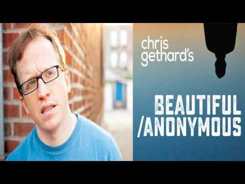 EP.# 71. American Studies - Beautiful Stories From Anonymous People