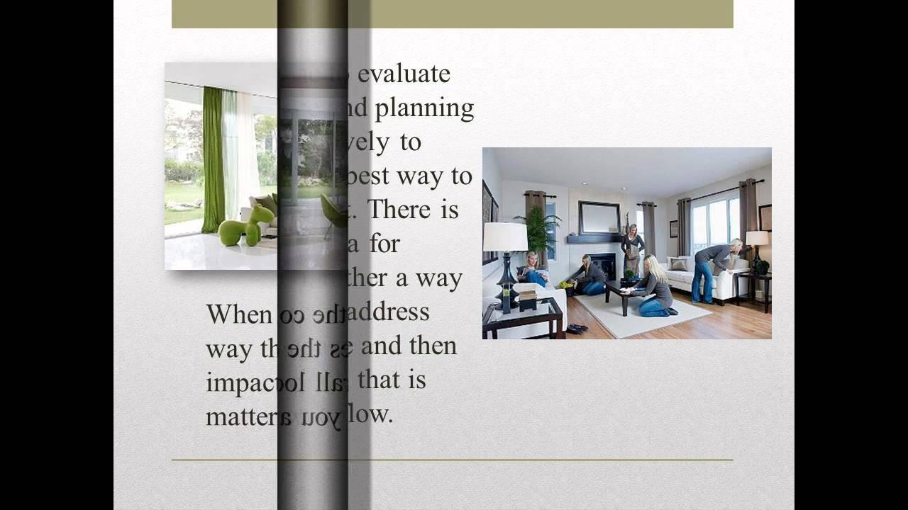 Understanding Interior Design Elements Youtube