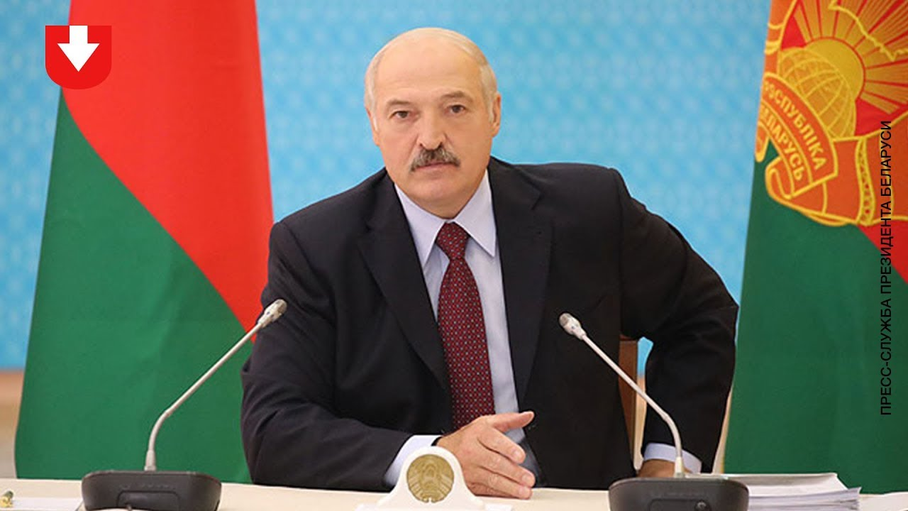 Мудрый и великий ЛИДЕР. ПРЕЗИДЕНТ от НАРОДА. Только благодаря ему Беларусь остаётся СТАБИЛЬНОЙ и ПРОЦВЕТАЮЩЕЙ страной.
