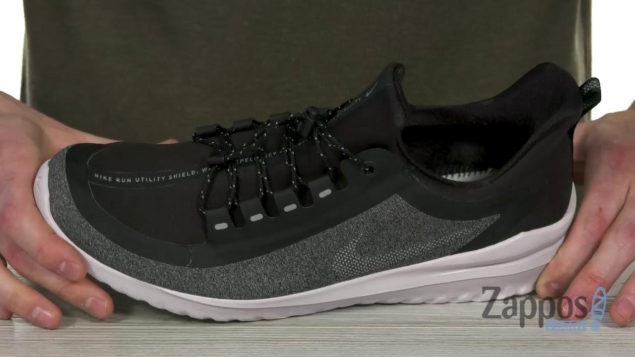 Nike Renew Rival Shield SKU: 9097404