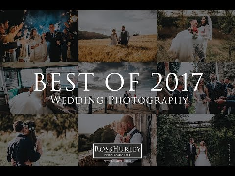 Best Kent Wedding Photography 2017