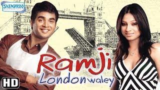 Ramji Londonwaley (HD) (2005)  Hindi Full Movie in 15mins - R Madhavan | Samita Bangargi - Best film