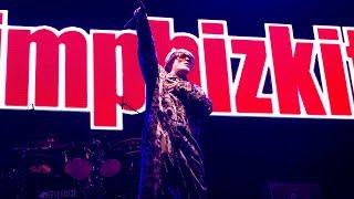 Limp Bizkit - Live at KROQ Weenie Roast 2019 (FULL CONCERT)