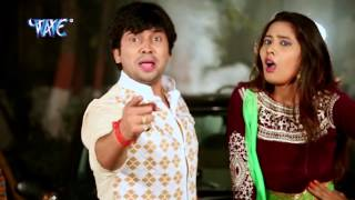 भाई तोहर जागल होइ - Bhai Tohar Jagal Hoi - Juliya Ka Mangele - Ajeet Anand - Bhojpuri Hit Songs 2016