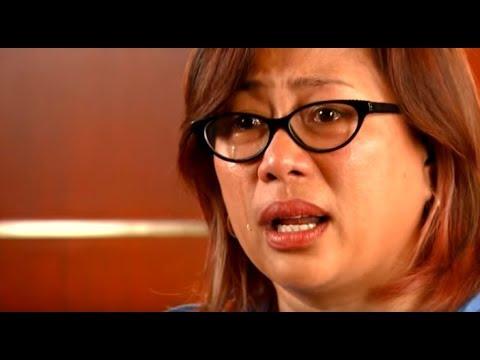 Cathy GarciaMolina inutusan ng ABSCBN Execs to Resign sa