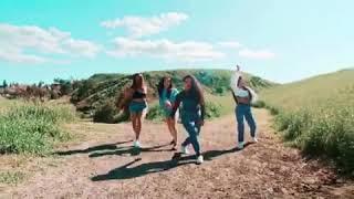 Te Robare - Nicky Jam Ozuna Bella Dose cover