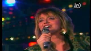 Wanda Cross - Dancing in the Desert (Die Spielbude '86)