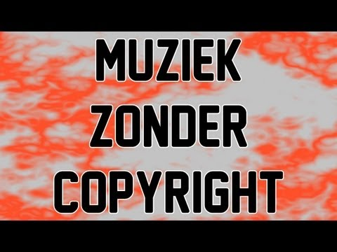 NON COPYRIGHTED MUSIC - Gratis om te gebruiken! + FREE DOWNLOAD