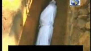 ISLAMIC VIDEO MUSLIM DEATH GRAVE