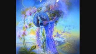 Folding Chair Regina Spektor Lyrics Oversized Moon Clipfail Com Aquarius By
