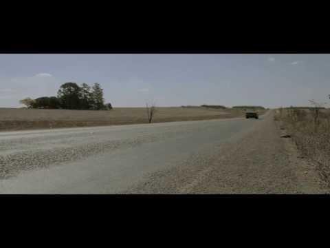 Trailer do filme Romulus, Meu Pai