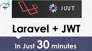 Laravel with JWT | From Scratch to Exception Handling