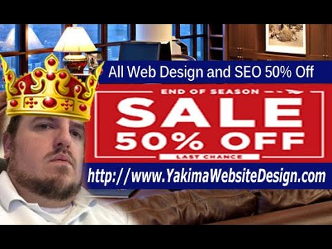 How to Increase Website Traffic with SEV and SEO Services   GoDaddy