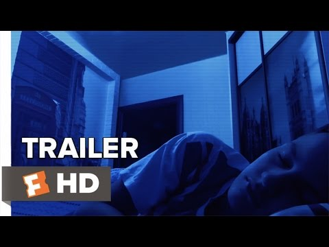 Paranormal Activity 6 : The Final Chapter   1 2018 Horror Movie HD NEW VERSION