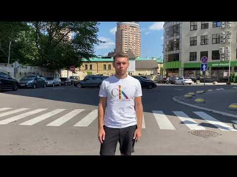 Александр Караваев, игрок