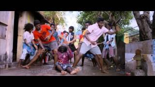 Aana Avanna - Vandha Mala | Full Video Song | Sam D Raj | Deva | Igore