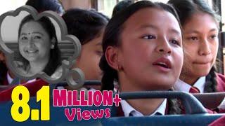 Download New Nepali Children Song 2015 || Maya Lagchha || Deepika Balami || Official MP3 song and Music Video