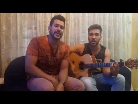 Danilo e Diego- Suite 14 (Henrique & Diego - Suíte 14 ft. Mc Guimê)