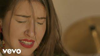 Смотреть клип Denise Rosenthal - Niñita De Mar
