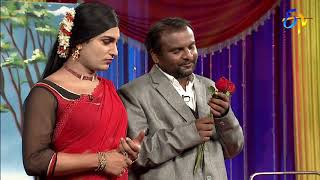 Jabardasth | 21th June 2018 | Latest Promo