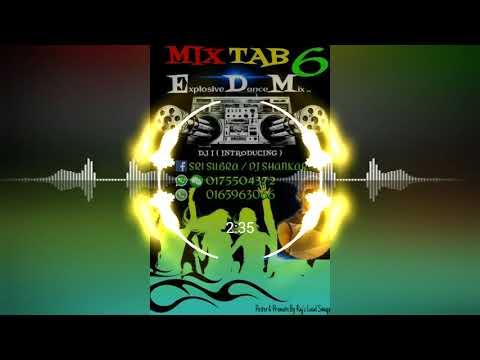 Sollu Sollu - Sammy 7| Dj I Afro Remix