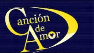 LO NUEVO! MINISTERIO MUSICAL CANCIÓN DE AMOR VOL 1 FANATICO  2020