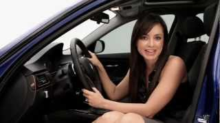 BMW 328i For Sale In Miami, Hollywood, FL - Florida Fine Cars Reviews