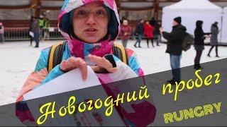 видео кинезио тейп в в Санкт-Петербурге