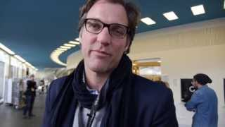 Thomas Offner, Pro7/Sat.1 Start-up Investment at #nextberlin