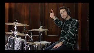 Soundgarden - Spoonman (Drum Cover)