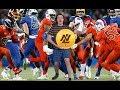 Blocktrainer - YouTube