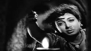 na milta gam to barbadi ke..Lata_Shakeel B_Naushad_Amar1954..a tribute