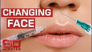 The Botox boom   60 Minutes Australia