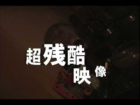 グロ動画 【まとめ】グロ注意捕食動画8選