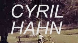 Alpines - Chances (Cyril Hahn Remix)