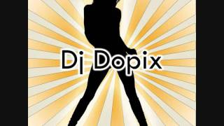 538 Yearmix 2011 [Part 2/6] + Download