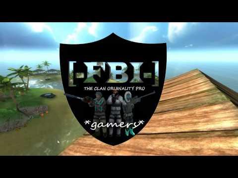 intro -FBI-