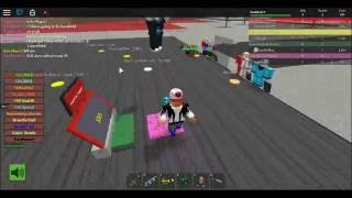 Roblox youtube tycoon pt1 w/ Cool444boy