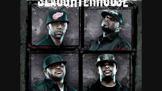 Slaughterhouse - Cuckoo (Lyrics in Info)