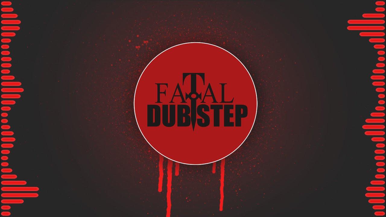 Darude - Sandstorm (Fatal Force Remix) [Glitch Hop]