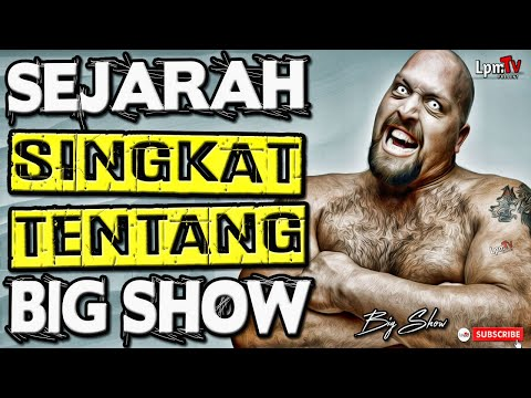 The NXT Power Event - WWE Mayhem - #WrestleMania #BringontheMayhem #WWEKaynak: YouTube · Süre: 10 dakika23 saniye