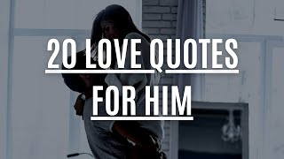 Romantic Love Quotes For Him To Send Him On Late Evenings   Relationship Goals screenshot 4