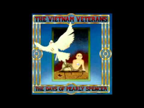 Vietnam Veterans - The Trip