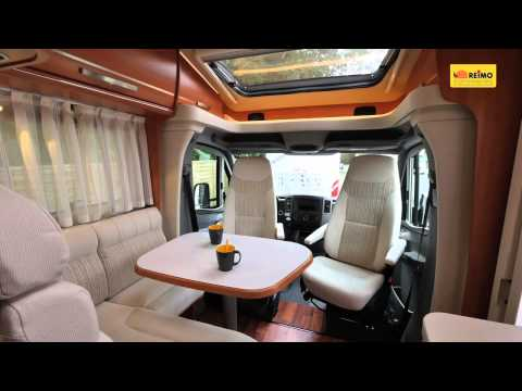 Awesome Volkswagen T5 Camper  Reviews Prices Ratings With Various Photos