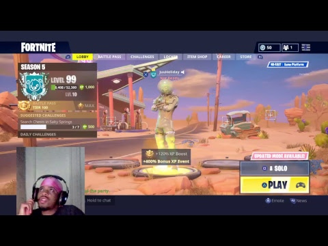 Decent Fortnite Player   Decent Fortnite Builder   Sick as a Dog gg