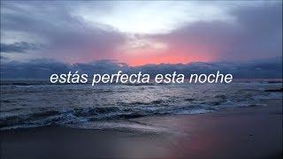 perfect - ed sheeran & beyoncé (sub español)