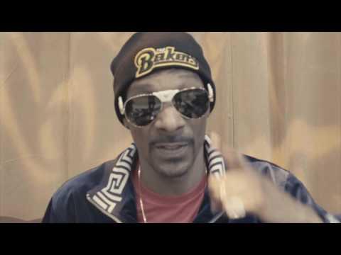 U Name It- Holiday Anthem ft. Shirley Caesar & Dj Battlecat