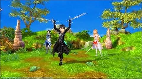Sword Art Online Film Stream Deutsch