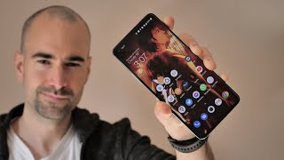 OnePlus 8T Review | Two Weeks Later...